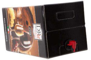 Bag in Box 10 Litri 2