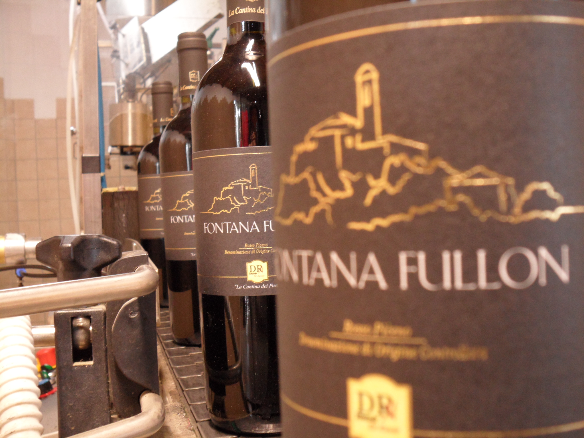 Fontana Fullon 2011