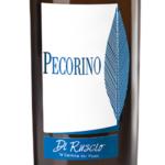 pecorino doc marche online