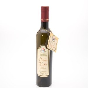 Vino Cotto 500 ml