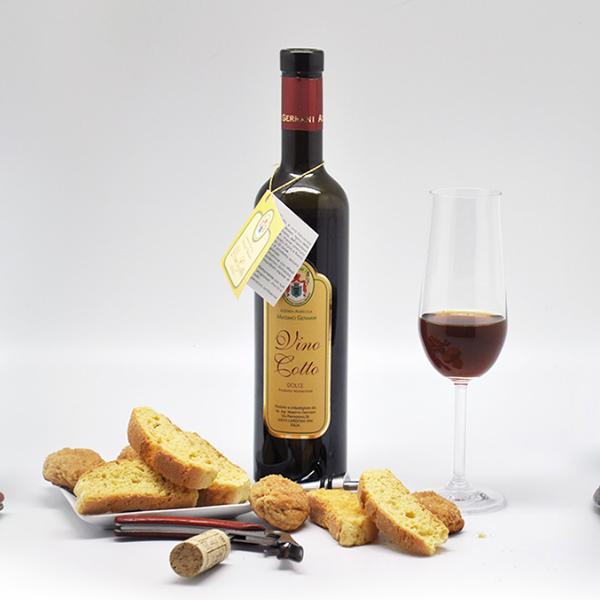 abbinamento-vino-cotto-marche