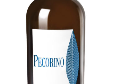 Pecorino DOC in Offerta!