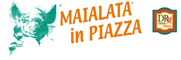 Maialata 2012