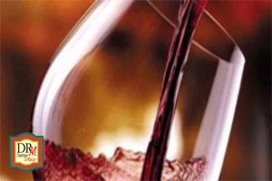 Vendita vino sfuso di qualita'