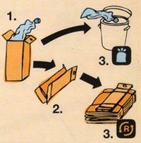 bagbox2