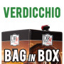 verdicchio sfuso bag in box