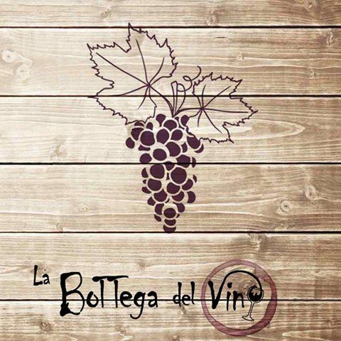 La bottega del vino di San Bendetto, dove il vino sfuso è di casa!