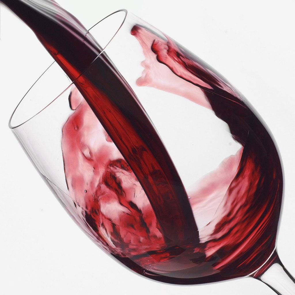 Bag in Box per il vino sfuso, una soluzione rivoluzionaria