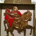 Il San Martino d'Oro