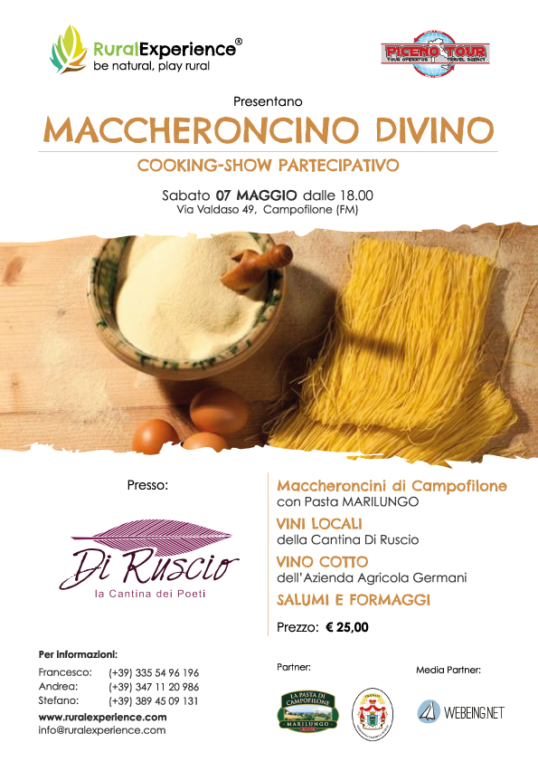 LOCANDINA--maccheroncino-formato-web